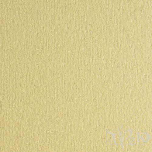 Картон дизайнерський Colore 37 onice 50х70 см 200 г/м.кв. Fabriano Італія