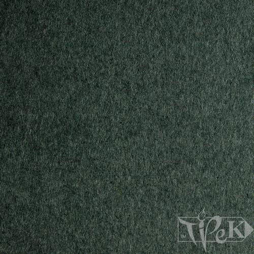 Картон дизайнерський Colore 42 ferro 50х70 см 200 г/м.кв. Fabriano Італія