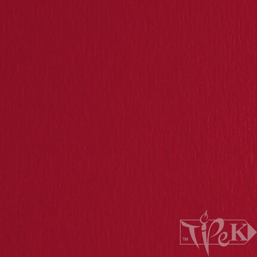 Картон дизайнерський Colore 47 ciliegia 50х70 см 200 г/м.кв. Fabriano Італія