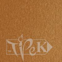Картон дизайнерский Colore 23 avana А4 (21х29,7 см) 200 г/м.кв. Fabriano Италия