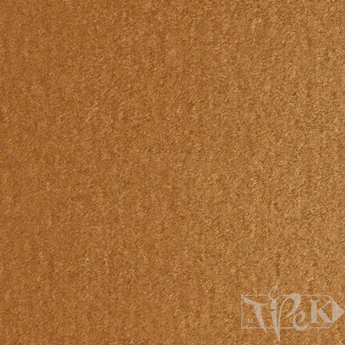 Картон дизайнерський Colore 23 avana А4 (21х29,7 см) 200 г/м.кв. Fabriano Італія