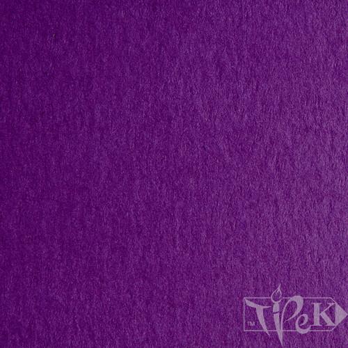 Картон дизайнерський Colore 24 viola А4 (21х29,7 см) 200 г/м.кв. Fabriano Італія