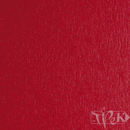 Картон дизайнерський Colore 29 rosso А4 (21х29,7 см) 200 г/м.кв. Fabriano Італія