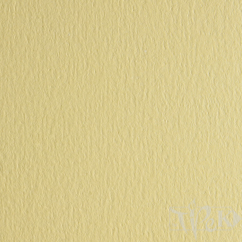 Картон дизайнерський Colore 37 onice А4 (21х29,7 см) 200 г/м.кв. Fabriano Італія