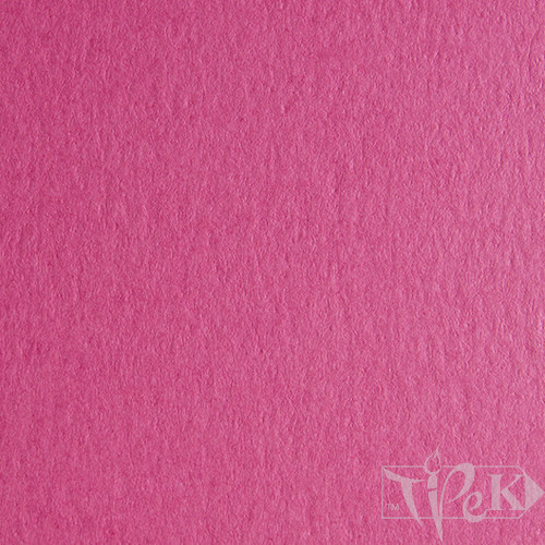 Картон дизайнерський Colore 43 fucsia А4 (21х29,7 см) 200 г/м.кв. Fabriano Італія