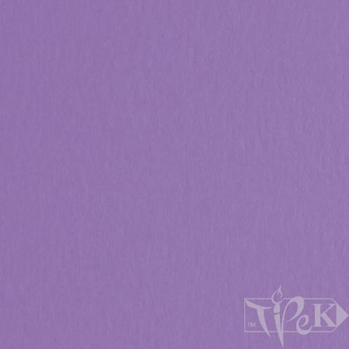Картон дизайнерський Colore 44 violetta А4 (21х29,7 см) 200 г/м.кв. Fabriano Італія
