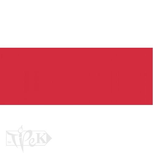 1050009 Краска для фарфора красная 50 мл Van Pure