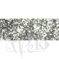 2025030 Порошок металлик серебро 25 мл Van Pure