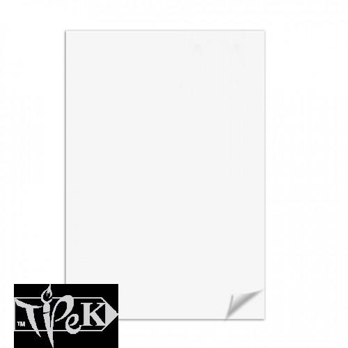 Бумага чертежная Марка А А2 (42х59,4 см) 200 г/м.кв.