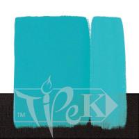 Акриловая краска Polycolor 500 мл 404 синий королевский Maimeri Италия