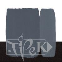 Акриловая краска Acrilico 500 мл 512 серо-голубой Maimeri Италия