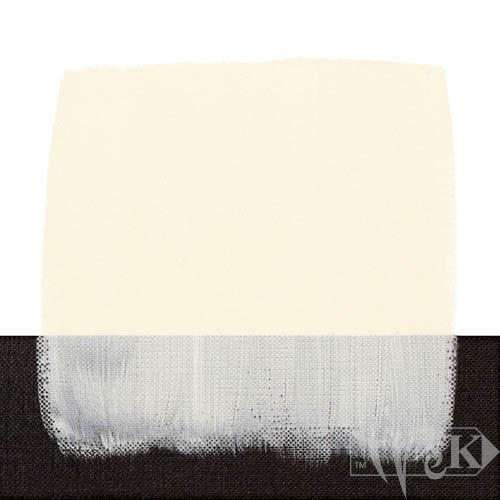 Акриловая краска Polycolor 500 мл 021 слоновая кость Maimeri Италия