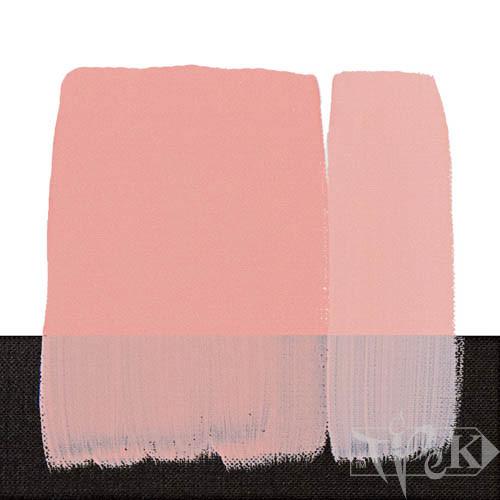 Акриловая краска Polycolor 500 мл 068 телесный Maimeri Италия