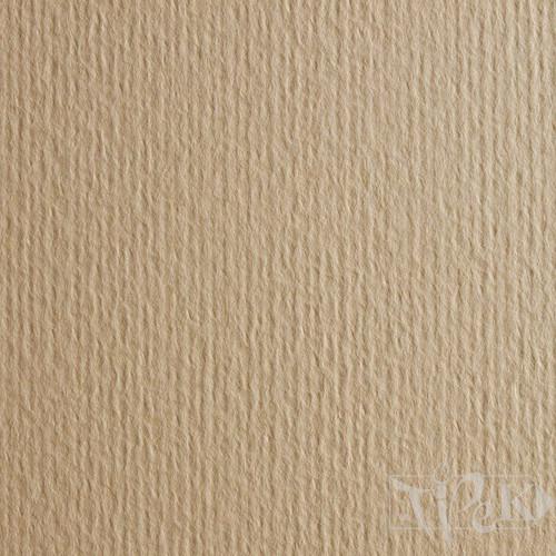 Картон цветной для пастели Murillo 805 beige 50х70 см 260 г/м.кв. Fabriano Италия