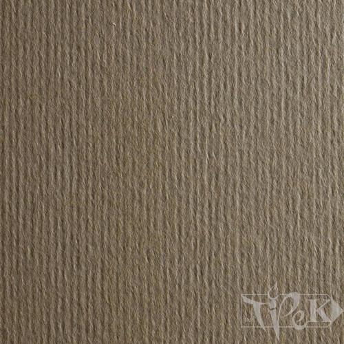Картон кольоровий для пастелі Murillo 903 grigio chiaro 70х100 см 360 г/м.кв. Fabriano Італія