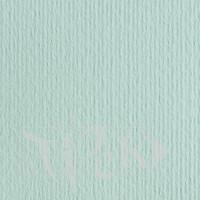 Картон цветной для пастели Murillo 904 perla 70х100 см 360 г/м.кв. Fabriano Италия