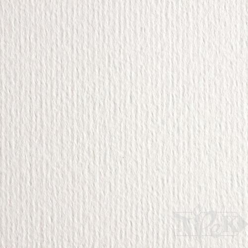 Картон кольоровий для пастелі Murillo 908 bianco 70х100 см 360 г/м.кв. Fabriano Італія