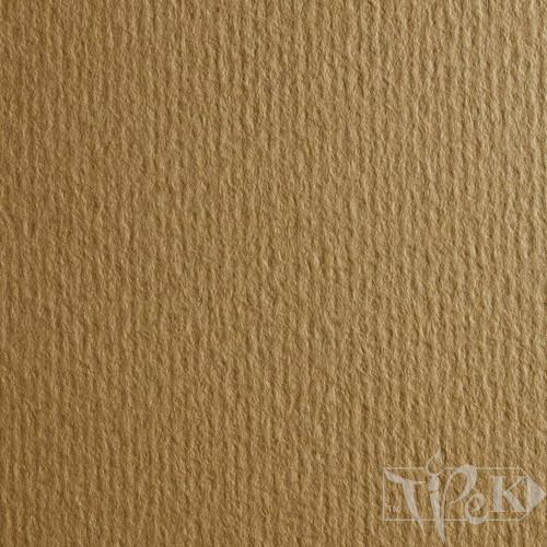 Картон кольоровий для пастелі Murillo 913 avana 70х100 см 360 г/м.кв. Fabriano Італія
