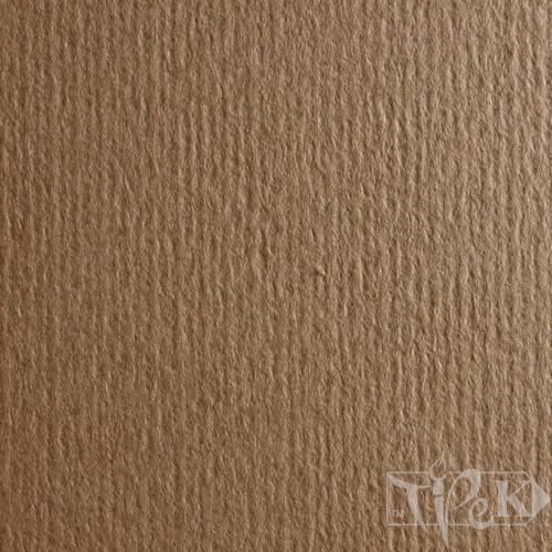 Картон кольоровий для пастелі Murillo 915 nocciola 70х100 см 360 г/м.кв. Fabriano Італія