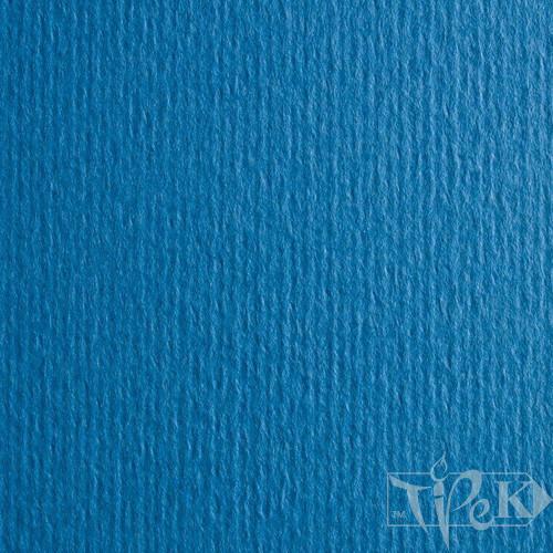 Картон кольоровий для пастелі Murillo 928 azzurro mare 70х100 см 360 г/м.кв. Fabriano Італія