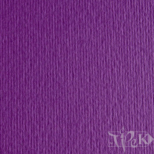 Картон кольоровий для пастелі Elle Erre 04 viola А3 (29,7х42 см) 220 г/м.кв. Fabriano Італія
