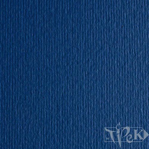 Картон цветной для пастели Elle Erre 14 bleu А3 (29,7х42 см) 220 г/м.кв. Fabriano Италия