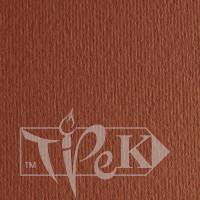 Картон цветной для пастели Elle Erre 19 terra bruciata А3 (29,7х42 см) 220 г/м.кв. Fabriano Италия