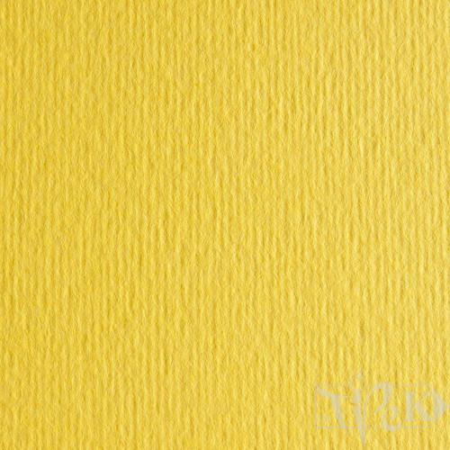 Картон кольоровий для пастелі Elle Erre 25 cedro А3 (29,7х42 см) 220 г/м.кв. Fabriano Італія