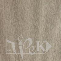 Картон цветной для пастели Elle Erre 30 china А3 (29,7х42 см) 220 г/м.кв. Fabriano Италия