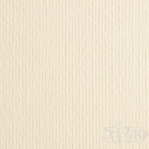 Картон цветной для пастели Murillo 01 avorio 50х70 см 360 г/м.кв. Fabriano Италия