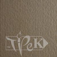 Картон цветной для пастели Murillo 03 grigio chiaro 50х70 см 360 г/м.кв. Fabriano Италия