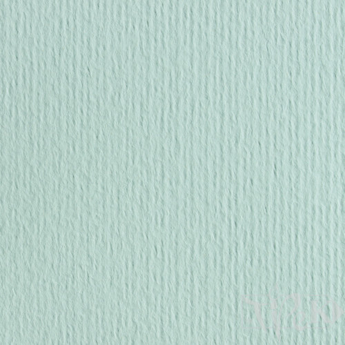 Картон цветной для пастели Murillo 04 perla 50х70 см 360 г/м.кв. Fabriano Италия
