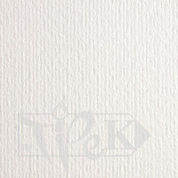 Картон цветной для пастели Murillo 08 bianco 50х70 см 360 г/м.кв. Fabriano Италия