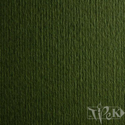 Картон цветной для пастели Murillo 11 verdone 50х70 см 360 г/м.кв. Fabriano Италия