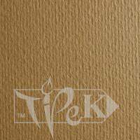 Картон цветной для пастели Murillo 13 avana 50х70 см 360 г/м.кв. Fabriano Италия