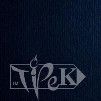 Картон цветной для пастели Murillo 20 blu navy 50х70 см 360 г/м.кв. Fabriano Италия