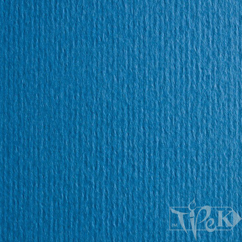 Картон цветной для пастели Murillo 28 azzurro mare 50х70 см 360 г/м.кв. Fabriano Италия