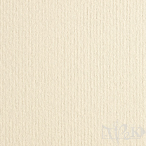 Картон кольоровий для пастелі Murillo 01 avorio А4 (21х29,7 см) 360 г/м.кв. Fabriano Італія