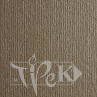 Картон цветной для пастели Murillo 03 grigio chiaro А4 (21х29,7 см) 360 г/м.кв. Fabriano Италия