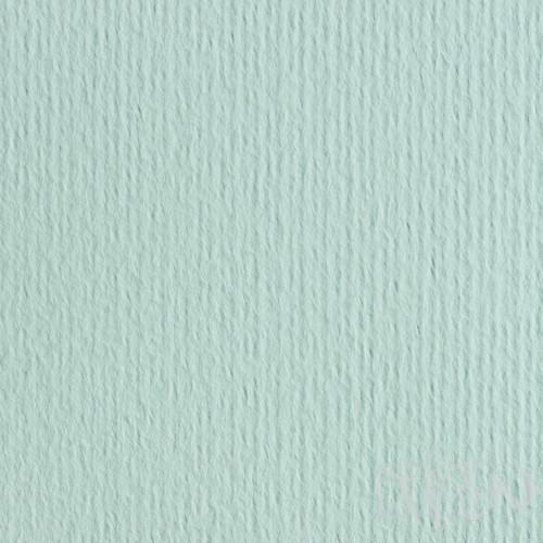 Картон кольоровий для пастелі Murillo 04 perla А4 (21х29,7 см) 360 г/м.кв. Fabriano Італія