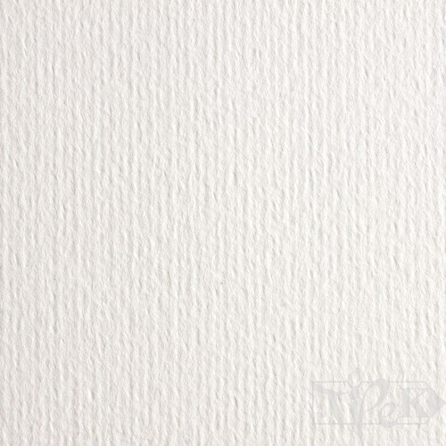 Картон кольоровий для пастелі Murillo 08 bianco А4 (21х29,7 см) 360 г/м.кв. Fabriano Італія