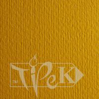 Картон цветной для пастели Murillo 12 senape А4 (21х29,7 см) 360 г/м.кв. Fabriano Италия