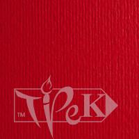 Картон цветной для пастели Murillo 27 rosso fuoco А4 (21х29,7 см) 360 г/м.кв. Fabriano Италия