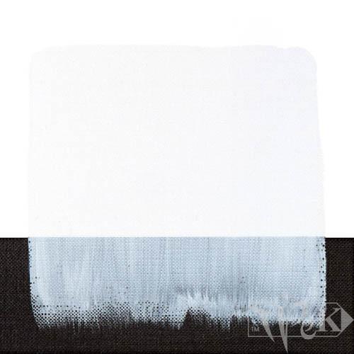Акрилова фарба Polycolor 500 мл 020 білила цинкові Maimeri Італія