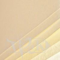 Бумага с имитацией пергамента Pergamon 160 ghiaccio 70х100 см 160 г/м.кв. Fabriano Италия