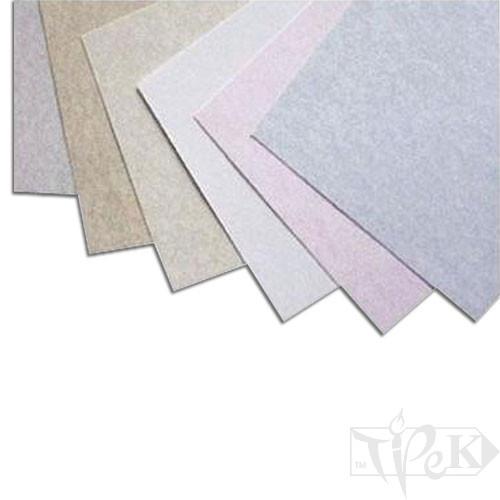 Картон цветной с мраморным эффектом Carrara 702 bianco 50х70 см 175 г/м.кв. Fabriano Италия