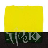 Акриловая краска Acrilico 75 мл 095 желтый флуоресцентный Maimeri Италия