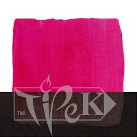 Акриловая краска Acrilico 75 мл 215 розовый флуоресцентный Maimeri Италия