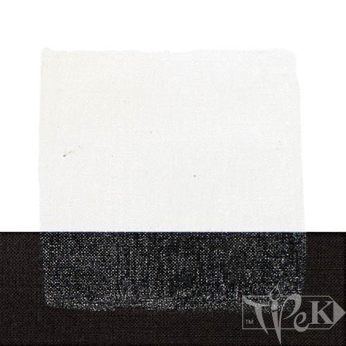 Акрилова фарба Acrilico 200 мл 008 фосфоресцентна Maimeri Італія