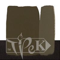 Акриловая краска Polycolor 500 мл 298 вердаччио Maimeri Италия